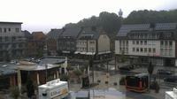 Ubach-Palenberg: Rathausplatz