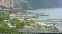Funchal: Madeira Island View - Dagtid