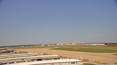 Webkamera Tulsa