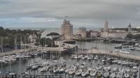 La Rochelle: Port de Plaisance - Recent