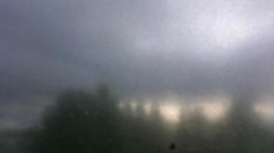 Thumbnail of Air quality webcam at 7:13, May 11