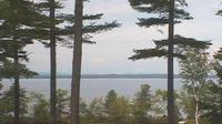 Limington: Sebago Lake - Jordan Bay - Actuelle