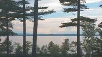 Skamania: Maine - Sebago Lake - Jordan Bay - Recent