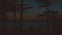 Limington: Sebago Lake - Jordan Bay - Actuales