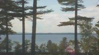 Limington: Sebago Lake - Jordan Bay - Jour