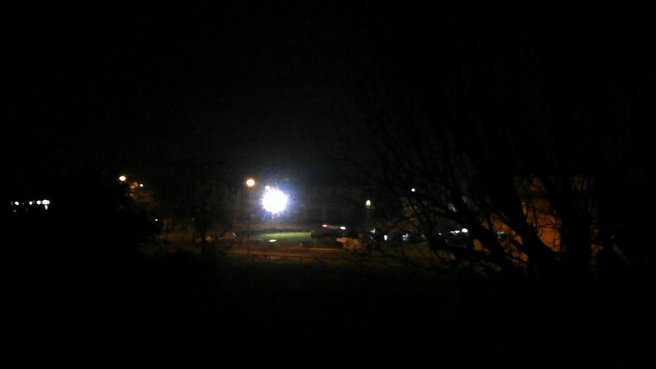 Webcam San Giustino: PG) 336m