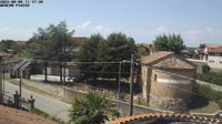 Piozzo: Webcam di - Day time