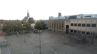 Dortmund Huidige Webcam Image