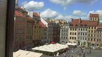 Warsaw - Dia