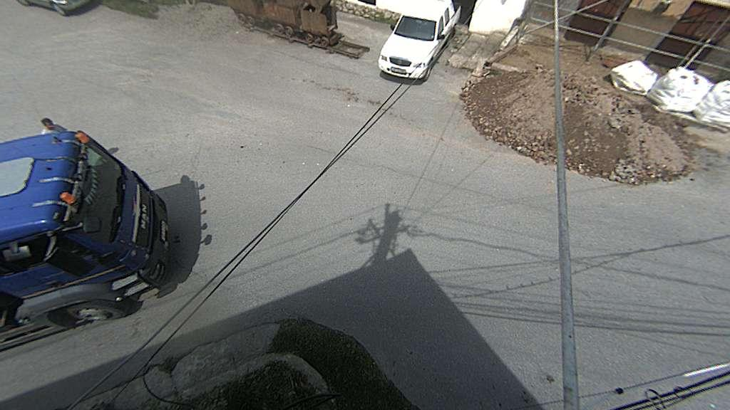 Webkamera Comuna Roșia Montană: Rosia Montana − Alba