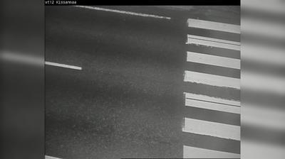 Thumbnail of Air quality webcam at 4:22, Feb 27