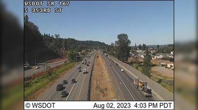 Thumbnail of Air quality webcam at 4:16, Apr 16