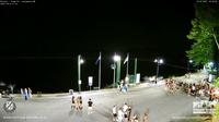 Boretto › North-West: Porto turistico - Aktuell