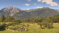 Cimbergo › West: Concarena - Val Camonica - Dagtid