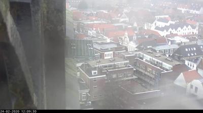 Amersfoort Daglicht Webcam Image