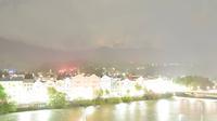 Mariahilf: Innsbruck - Markthalle