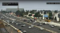 Costa Mesa › South: SB  HARBOR - Actuales