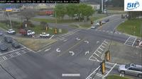 Ty Ty: GDOT-CAM-SR-. - Current