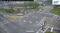 Ty Ty: GDOT-CAM-SR-. - Day time