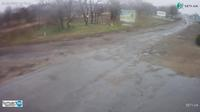 Nova Kakhovka › East - Day time