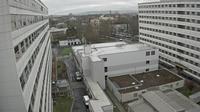 G�ttingen > South: UMG Universit�tsmedizin G�ttingen - Current