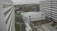 G�ttingen > South: UMG Universit�tsmedizin G�ttingen - Day time