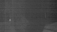 Gordola: Parco Avventura - Adventure Park - Seilpark - El día