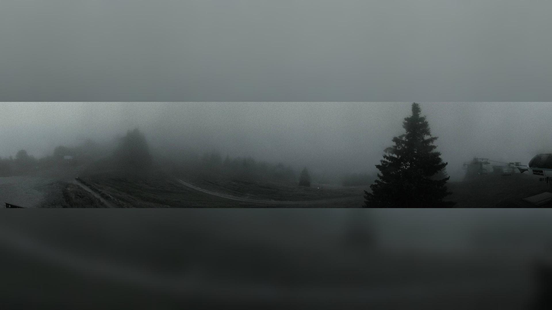 Webcam Les Gets: Les Chavannes