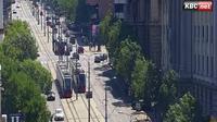 Savski Venac Municipality: Belgrade Live - Sajam - Day time