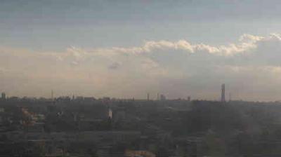Webcam Shimotoda: Toda − City Hall − City View