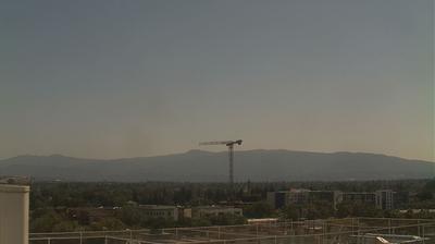 7:06, 10월 25에 San Jose 웹캠의 썸네일