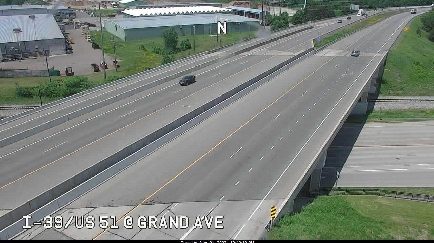 Webcam Wausau: Sky View 1