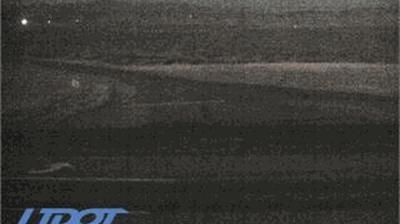 Webcam Wellington: SR 10 − SR 122 JCT