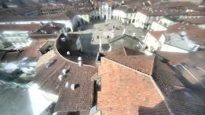 Thumbnail of Air quality webcam at 12:04, Apr 11