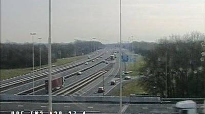 Hooglanderveen: A/A Hoevelaken