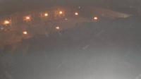 Frýdek-Místek: Zámecké náměstí - El día
