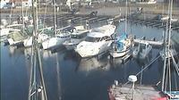 Love: Larvik - Helgeroa harbour () - Overdag