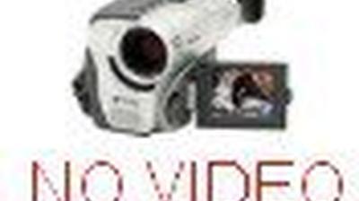 Webcam Jelovica: Lake, ( Bohinjsko jezero)