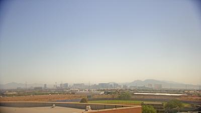 Thumbnail of Air quality webcam at 6:16, Mar 5