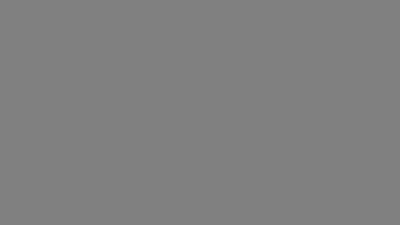 Webcam Kylland: Eikerapen Alpinsenter