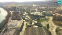 Medvode: Panorama of - Overdag
