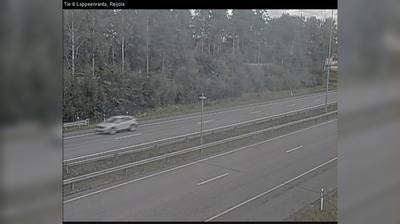Lappeenranta Daglicht Webcam Imagez