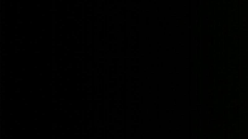 Webcam La Mision Hotel › North: Malecon, Loreto