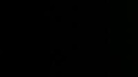 Loreto › North: Malecon, Loreto - Recent
