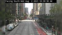 Manhattan Community Board 6: Avenue @  Street - Recent