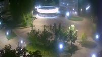 Dimitrovgrad: Khaskovo