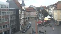 Fulda - Recent
