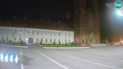 Đakovo: Đakovo Cathedral