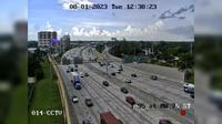 Miami - El día