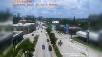 Fort Lauderdale - Jour